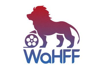 WaHFF : vive le cinéma historique