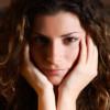 Tania Giannouli Trio (GR)