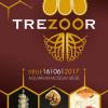 TréZOOr : Histoire et Patrimoine du Muséum et de l'Institut Zoologique