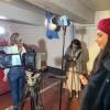Atelier d'acteur face à la caméra du mercredi