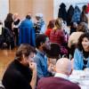 Babbelut - Conversatietafels Nederlands
