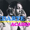 Bledarte Academy