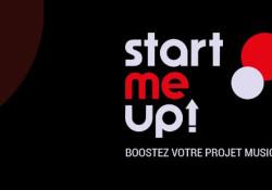 Start me up ! Boostez votre projet musical