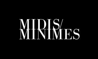 Midis-Minimes Festival