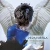 """""""Young Talents"""" - Pepa Niebla Quintet"""