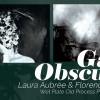 Gaïa Obscura - Laura Aubrée & Florence D'elle