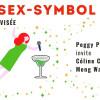 Ex*Sex-Symbol : la vie de Gloria * Série improvisée