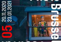 PhotoBrussels Festival 05