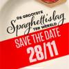 Brussel Helpt Spaghetti Take Away
