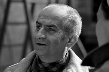 Louis de Funès, champion des « redif COVID »