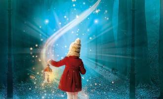 Lanterna Magica