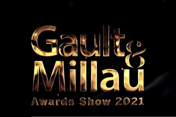 Les meilleurs restaurants bruxellois selon Gault & Millau