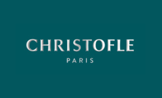 Christofle Paris