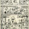 Huberty & Breyne présente Willy Vandersteen - Bob & Bobette