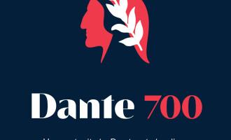 """Mostra fotografica """"Dante 700"""" di Massimo Sestini"""