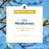 Cycle Mindfulness