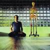 yoga avondcursus VJ2021