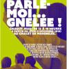 """Atelier """"Parle Moi..gnelée"""""""