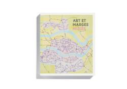 Publication Art et marges musée