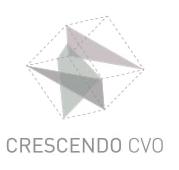 Crescendo CVO