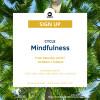 Mindfulness Cycle 8 weeks (EN)