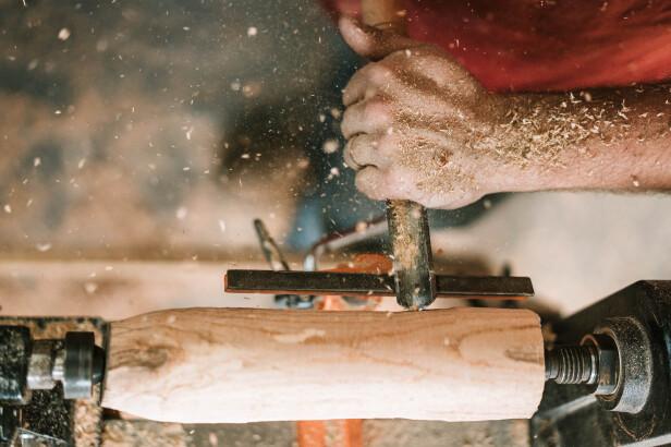 Artisans menuisiers belges : le bois et toutes ses déclinaisons à l'honneur