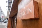 Comptoir Garcin