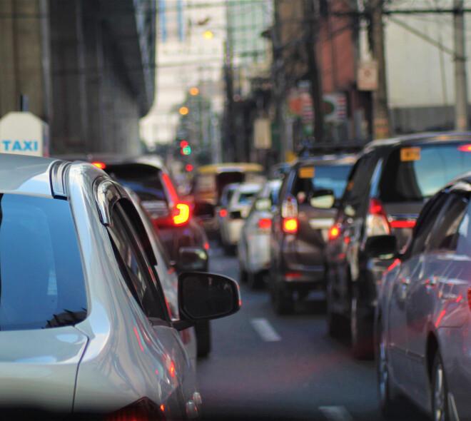 L'ASBL Mauto Défense, la protection des automobilistes