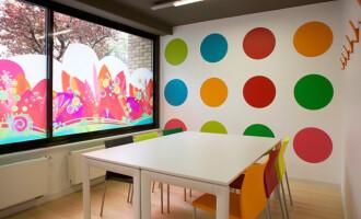 Kids&Us language school - Nivelles