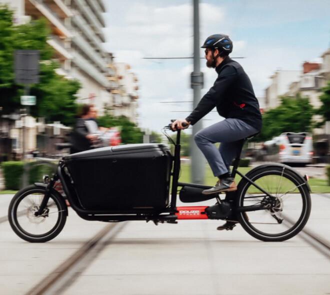 https://www.weelz.fr/fr/velo-cargo-boom-des-ventes-europe-2020/