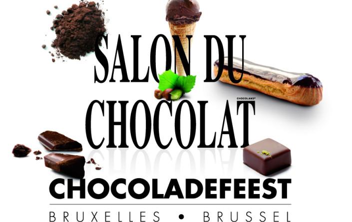 """Résultat de recherche d'images pour """"salon du chocolat bruxelles"""""""