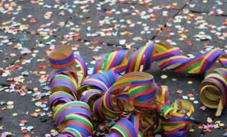 Où faire le Carnaval à Bruxelles?