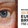 Eurantica Brussels