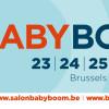 Salon Babyboom