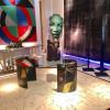 Brussels Fine Art Fair