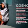 Cosmolicious with MULA B (LIVE) & Princess Flor