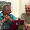 Hacking Justice. Garzón Defends Assange - Clara López Rubio & Juan Pancorbo