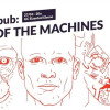 FiloPub: Rise of the machines