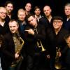 Jazz Station Big Band