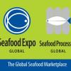 Seafood Expo Global & Seafood Processing Global