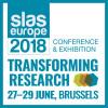 SLAS Europe Conference & Exhibition
