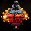BIG SHAQ LIVE-ALLSTAR SUNDAY