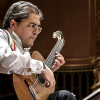 Costas Cotsiolis - Brussels International Guitar Festival & Competition