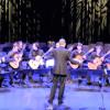 Ensemble de guitares du Conservatoire Royal de Bruxelles - Brussels International Guitar Festival & Competition