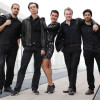Black Dünya / Anabel Montesinos & Marco Tamayo  - Brussels International Guitar Festival & Competition