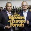 Brewers of Europe Forum - Beer and Beyond