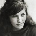 Marie-Emmanuelle