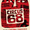 Circus '68