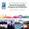ACI Europe - World