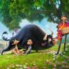 Ciné-vacances : Ferdinand